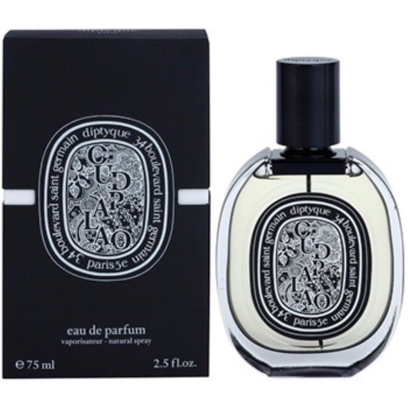 Diptyque Oud Palao EDP 100 ml (женский)