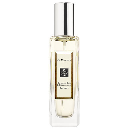 Jo Malone English Oak & Redcurrant Cologne 30ml