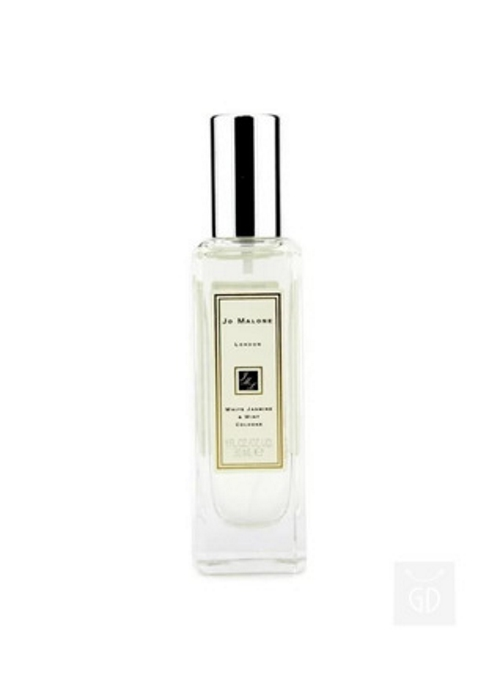 Ja Malone White Jasmine & Mint Cologne 30ml