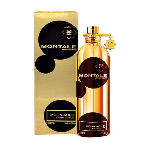 Moon Aoud Montale 100ml (Унисекс)