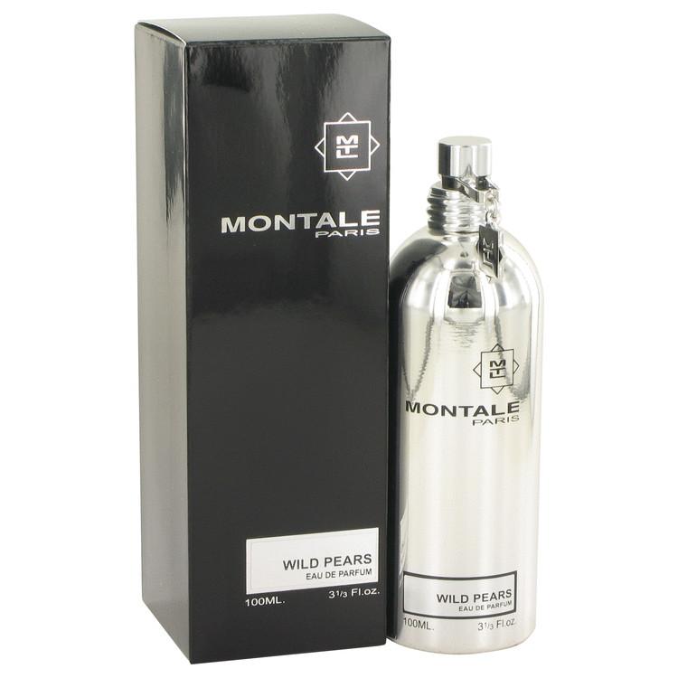 "Montale ""Wild Pears"" 100ml (Унисекс)"