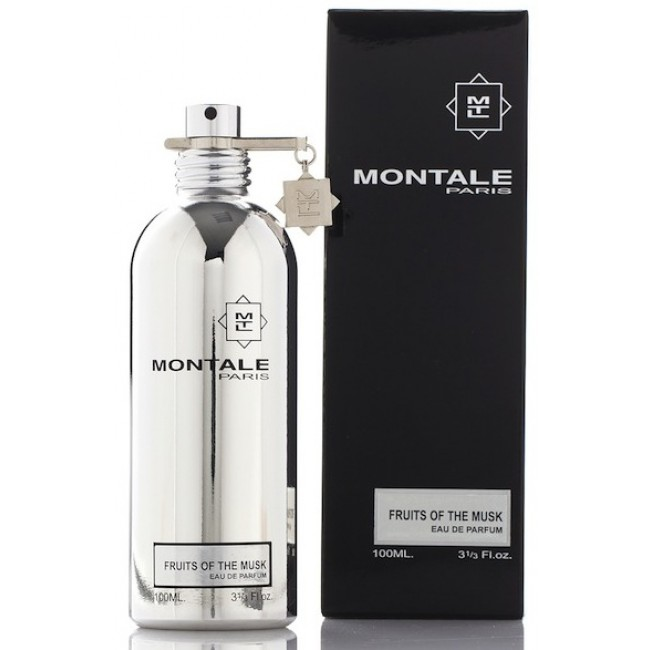 "Montale ""Fruits of the Musk"" 100ml (Унисекс)"