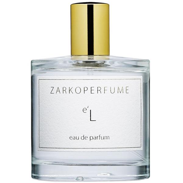 Tester Zarkoperfume e'L 100ml