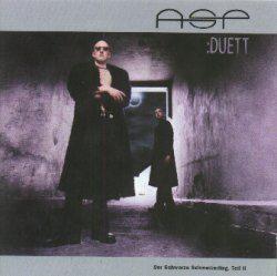 ASP - Duett