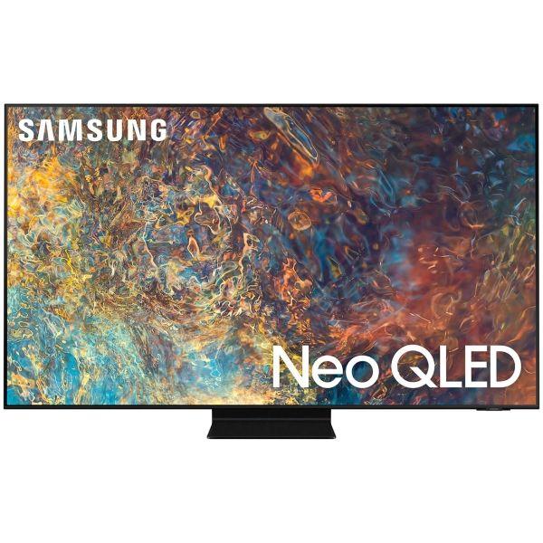 Телевизор Samsung QE85QN90A (QE85QN90AAU)