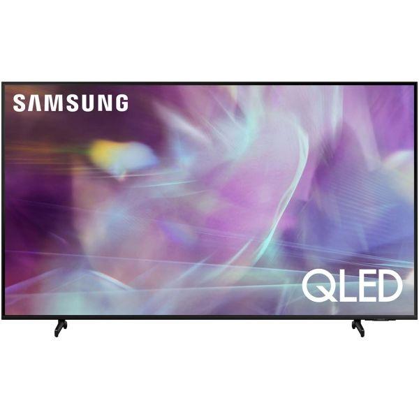 Телевизор Samsung QE85Q60AAU