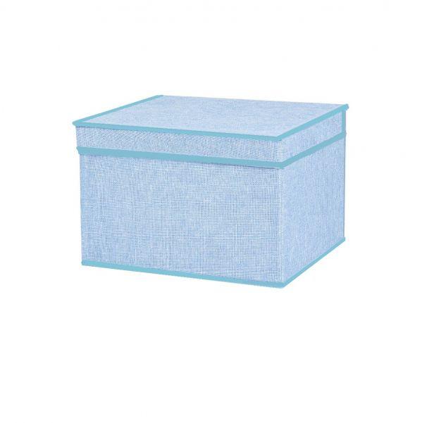 Короб для хранения вещей, 42х30х19 см