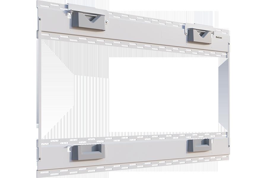 Кронштейн Steelcase Roam™ Wall Mount for Surface Hub 2S 85inch