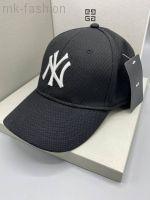 New York Бейсболка