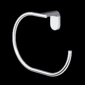 Кольцо для полотенец AM.PM X-Joy A8434400