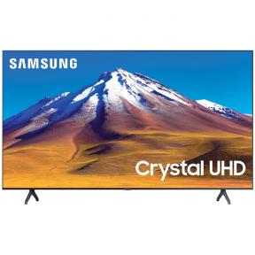 Телевизор Samsung UE55TU7540U