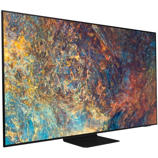 Телевизор Samsung QE65QN90A (QE65QN90AAU )