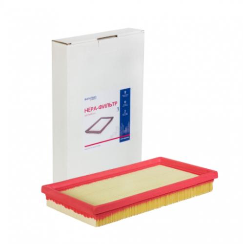 HEPA-фильтр Euroclean воздушный для пылесоса MINI/MIDI FESTOOL