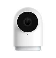 Умная камера Aqara G2H Camera CH-H01 (RU/EAC)