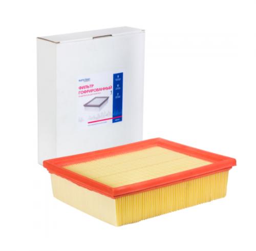 HEPA-фильтр Euroclean воздушный для пылесосов CTL26/36/48 FESTOOL