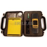VA-ТМ8042 Толщиномер магнитный цена