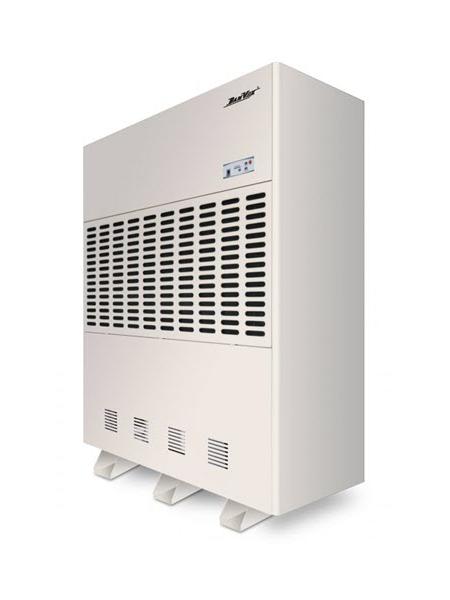 Промышленный осушитель воздуха DanVex DEH-10K