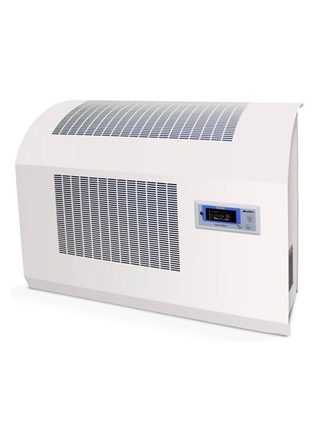 Осушитель воздуха для бассейнов DanVex DEH-1700wp