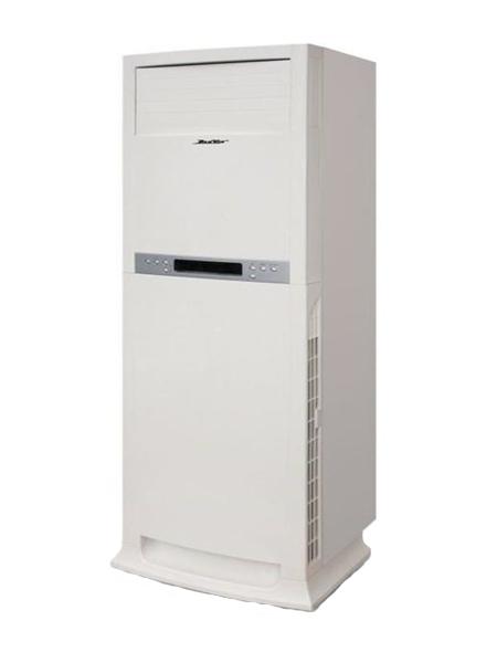 Осушитель воздуха для бассейнов DanVex DEH-1700p