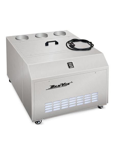 Увлажнитель воздуха DanVex HUM-48S