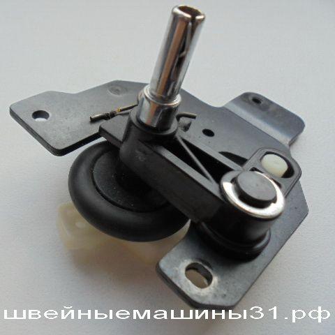 Моталка JANOME  5515, 5519, 5522, 423, 419, 415 и др.   цена 900 руб.