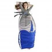 Лимфодренажный мешок для Lympha Press (до 300 кг.) www.sklad78.ru