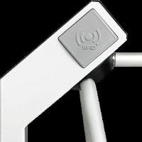 Встраиваемые RFID считыватели с интерфейсом Wiegand CARDDEX