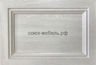 Гостиная КЛАССИКА (тумба ТБ+шкаф ШУ+витрина ШМ-1+пенал с ящиками ПЯ)