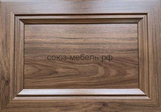 Гостиная КЛАССИКА (пенал ПЯ++витрина ШМ-2+пенал ПС)