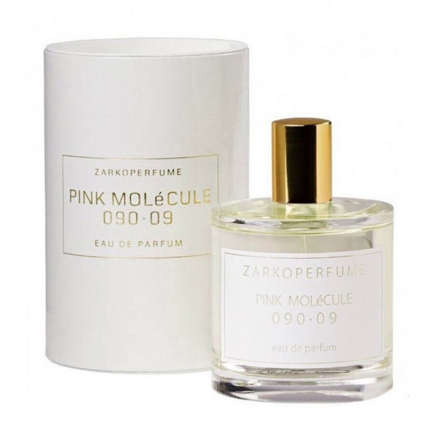 Zarkoperfume PINK MOLECULE 090.09 100 мл (EURO)