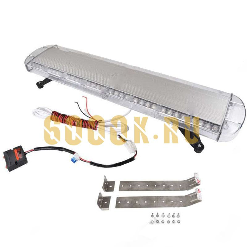 Светодиодная люстра панель 12-24Вольт