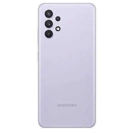 Samsung Galaxy A32 4/64 Light Violet