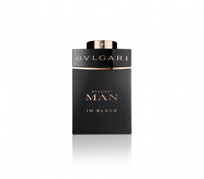 Tester Bvlgari Man In Black 100 мл