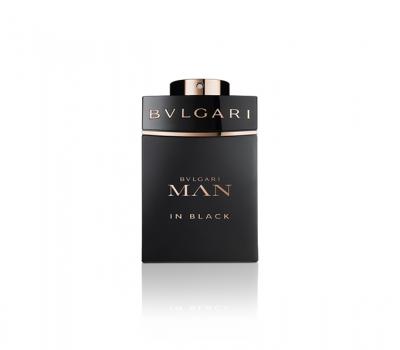Tester Bvlgari Man In Black 100 мл