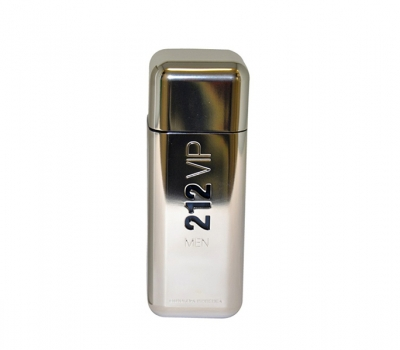 Tester Carolina Herrera 212 Vip Men 100 мл