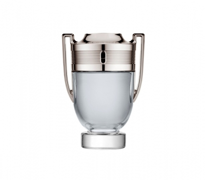Tester Paco Rabanne Invictus Silver Cup Collectors Edition  100 мл