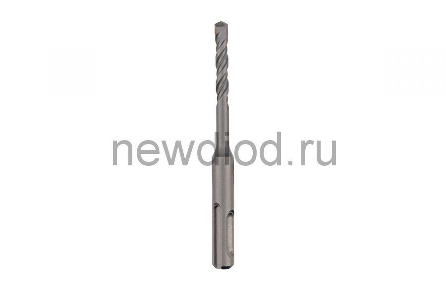 Бур по бетону  5x110 мм SDS PLUS REXANT