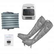 Купить профессиональный аппарат прессотерапии LYMPHANORM BALANCE в комплектации «Ноги + Пояс» www.sklad78.ru