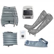Покупайте аппарат для прессотерапии и лимфодренажа LYMPHANORM BALANCE комплект «ЛЮКС» в интернет-магазине www.sklad78.ru