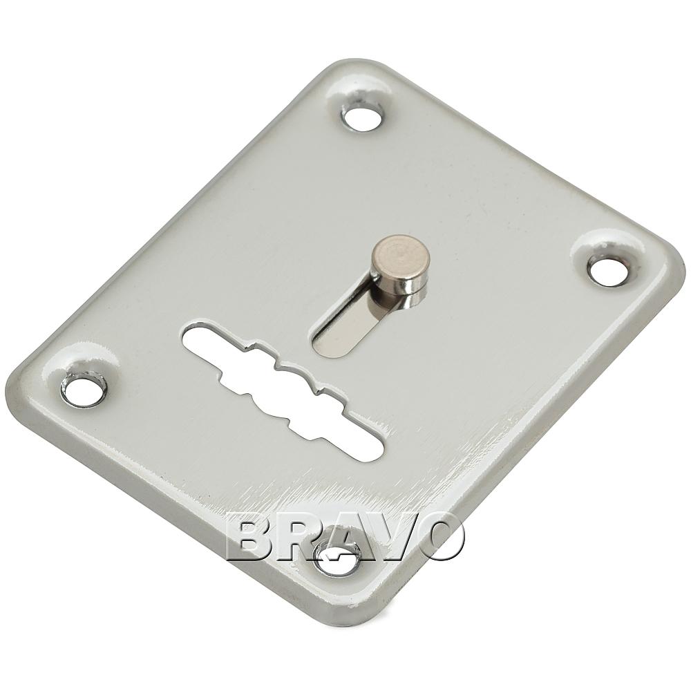 Накладка DP-S-01 shutter