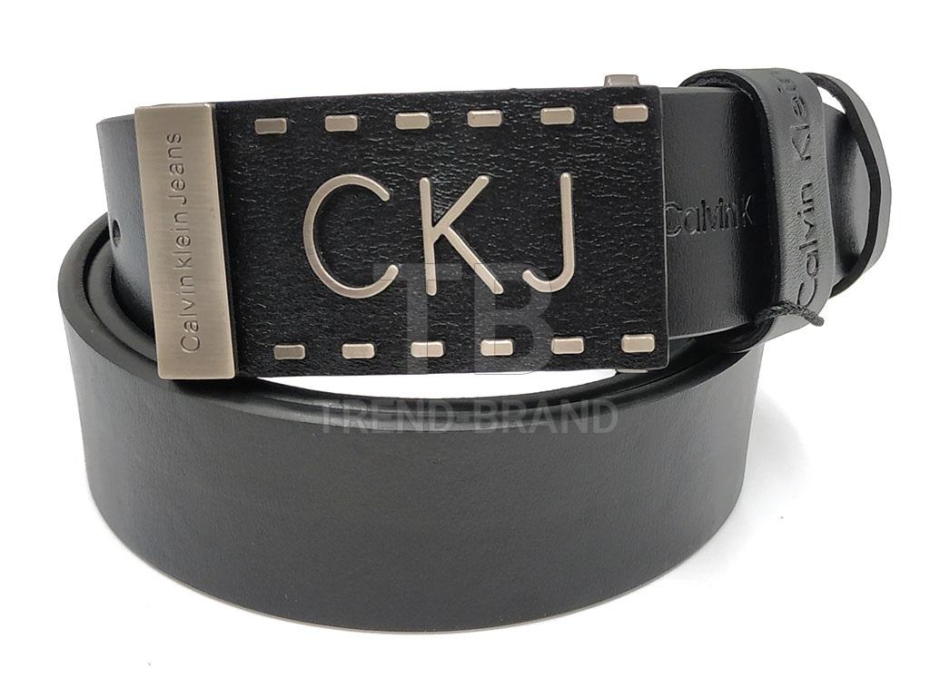 Ремень Calvin Klein 94315