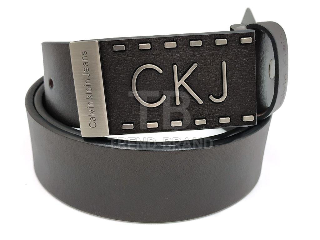 Ремень Calvin Klein 94322