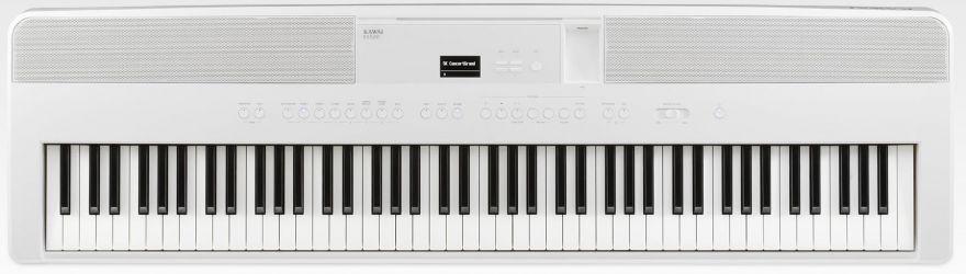 Kawai ES520W Цифровое пианино