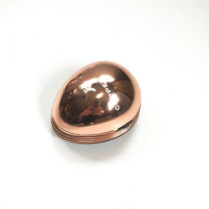 Ручной мощный мини-пылесос Copper Chef Crumby Mini Vacuum для дома, офиса, маникюрного салона.