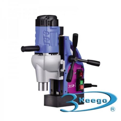 Магнитный сверлильный станок 3Keego SMD30
