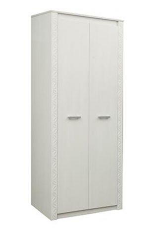 Шкаф для одежды 06.95 - 01 Рапсодия