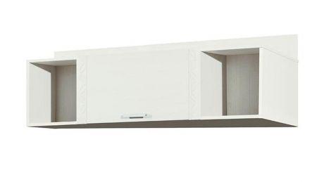 Шкаф навесной 06.90 Рапсодия