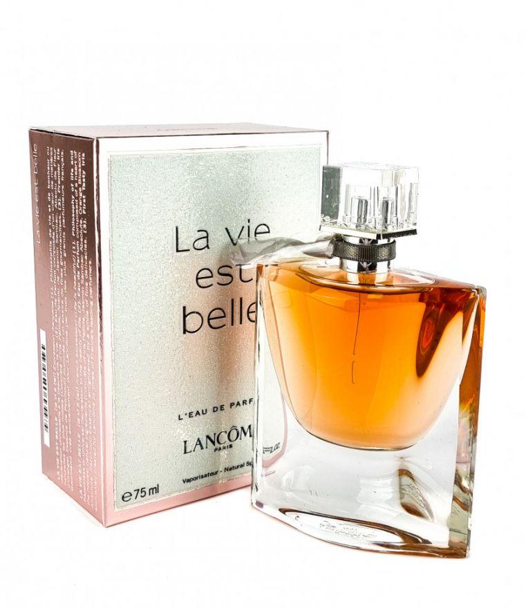 Lancome La Vie Est Belle 75 мл A-Plus