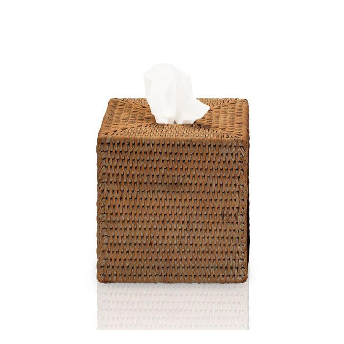 Лоток для бумажных полотенец Decor Walther Basket KBQ 09309 ФОТО