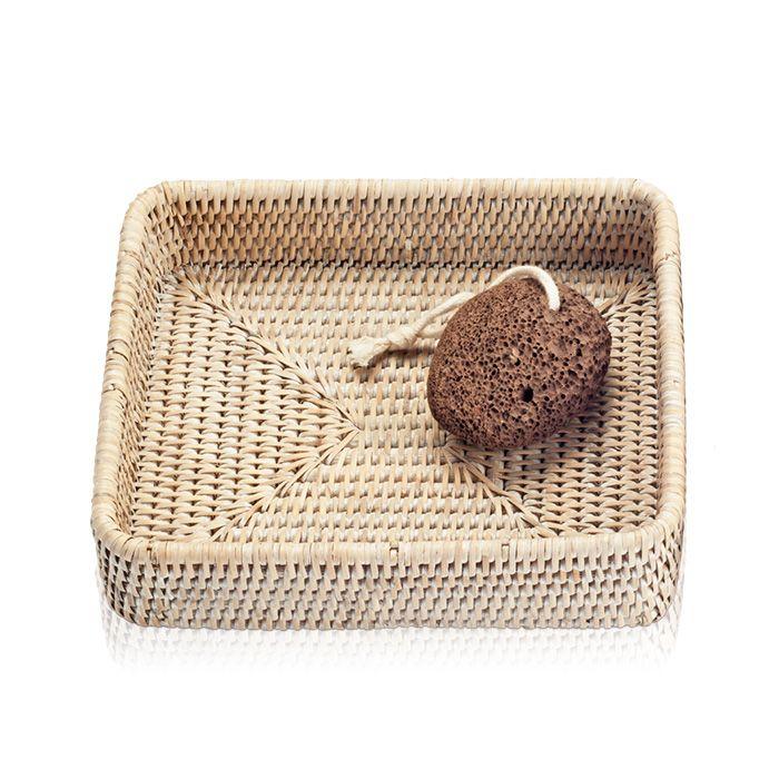 Контейнер для ванной Decor Walther Basket TAB 09319 ФОТО
